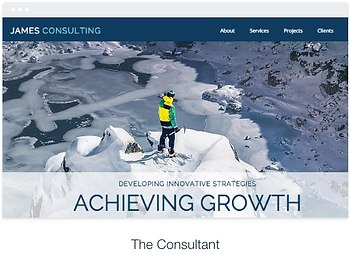 Achieving Consultant.png