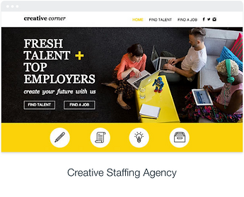 Creative Staffing Agency.png