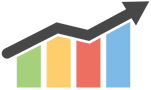 PAy Per Click +Digital +Marketing +DigitalMarketing +AdWords +GoogleAds