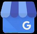 google-my-business-logo-800x450.png