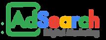 Adearch Logo Digital Marketing +Digital +Marketing +Portland