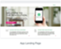 App Landing Page.png
