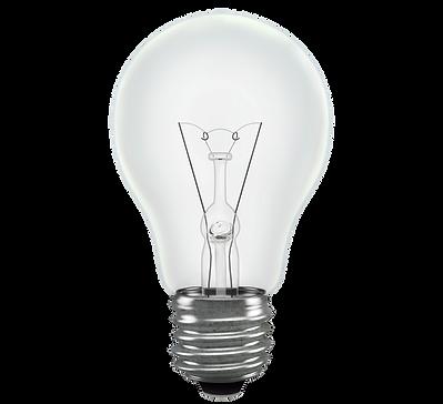 kisspng-incandescent-light-bulb-edison-s