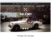 Vintage Car Garage.png