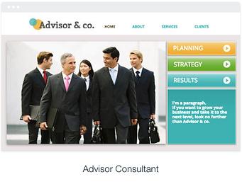 Advisor Consultant.png