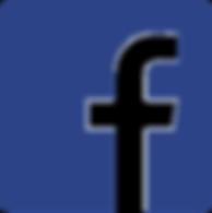Facebook Marketing Partner Google Adwords Partner +AdSearch Tem +PPC +SEO +Marketing +Digital Marketing +AdSearch