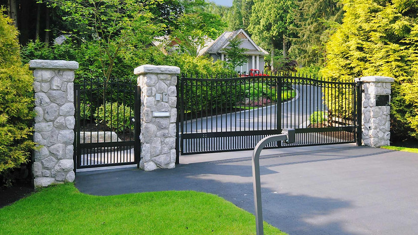 Gates.jpg