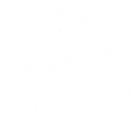 Search Enggine Optimization Logo +SEO +Search +Engine +Optimization