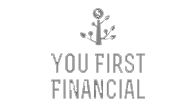 FirstFinancialGreyresize