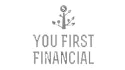 FirstFinancialGreyresize