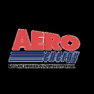 aero1.png
