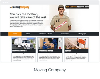 Moving Company.png