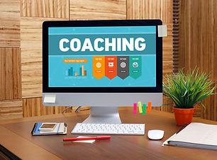 Computer_Coaching_iStock-980852536.jpg