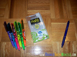 Frixion pens & highlighters tool.jpg