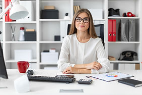 Office_Woman_Organized_iStock-1009742046