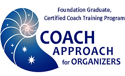 CAOC logo resized.png