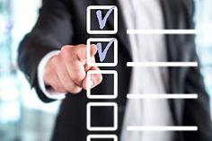 To do list_Digital_ Checklist_iStock-938