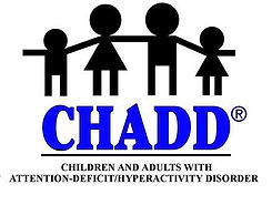 chadd logo1.jpg