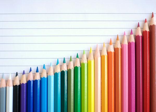 growth chart_Color_Pencil_Steady climb_R