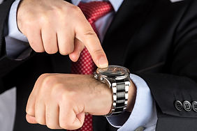 Business_Late_Work_Nagging_Watch_iStock-