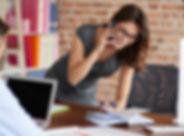 Office_Woman_Business_Entrepreneur_Appoi