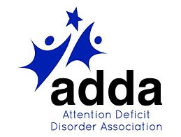 ADDA_Logo_full-410X310.jpg