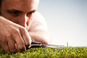 Emotion_Perfectionism_Grass_Man_iStock-1