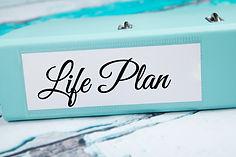 Life Plan_Binder_iStock-626621018.jpg