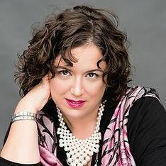 Nathalie Pedicelli - square hi res.jpg