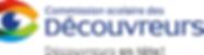 Logo_Commission_scolaire_des_découvreurs