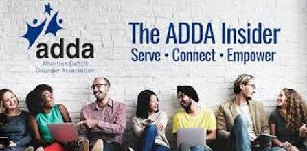 ADDA TADD Talk 2019_LOGO.jpg