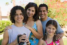 Family_1876520.jpg