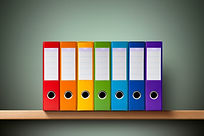 Binders_Rainbow_iStock-545458888.jpg