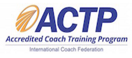 Accredited Coach Training Program ICF.pn
