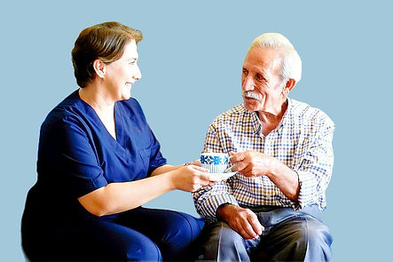 care-partners-a-network-of-electronic-caregivers-1030x686_edited.jpg