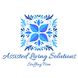 Assisted Living Solutions Logo.png