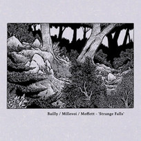 Bailly/Millevoi/Moffett: Strange Falls