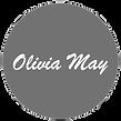 Olivia may logo.png