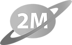 2M Logo_250.png