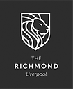 The Richmond_Square.png
