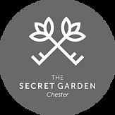 The Secret Garden_Round.png