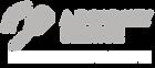 A-Z car key service logo.png