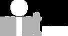 mint-events-logo.png