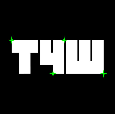 T4W 2nd Logo