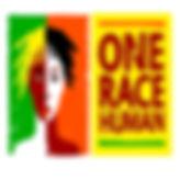 Festivallogo_one_race_human_Afrika-Karib