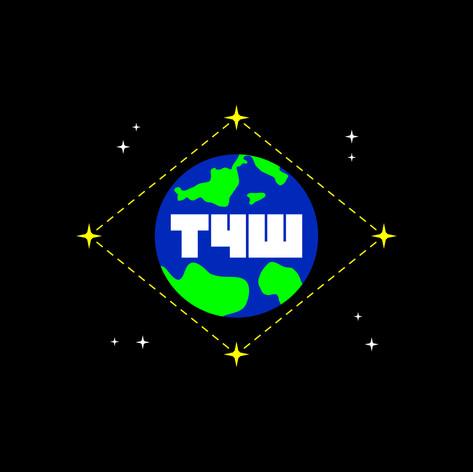T4W Logo