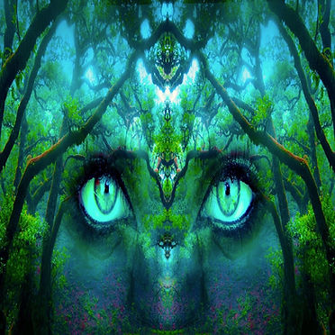 fantasy-2824304 3 2.jpg