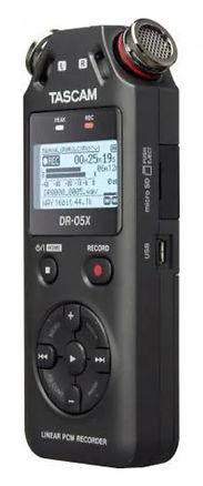 Handheld recorder.JPG