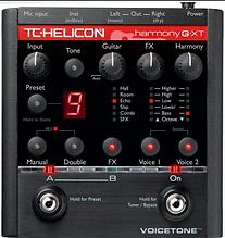 TC Helicon harmonizer.PNG