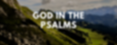 God in the psalms.png
